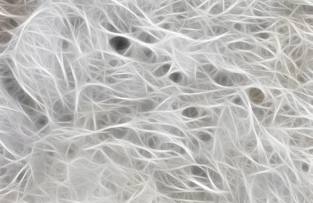 revulsion: cobweb