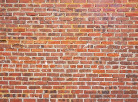 bricks texture Stock Photo - 14003748