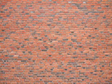 bricks texture Stock Photo - 15714582