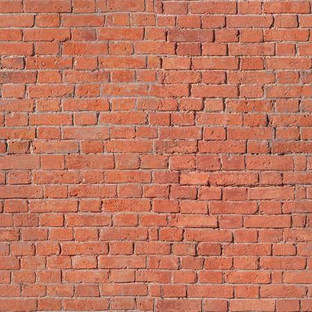 seamless old bricks texture Stock Photo - 21404286