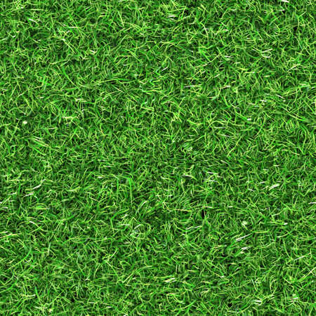 grass texture seamless rock seamless grass texture stock photo 31443220 seamless grass texture photo picture and royalty free image