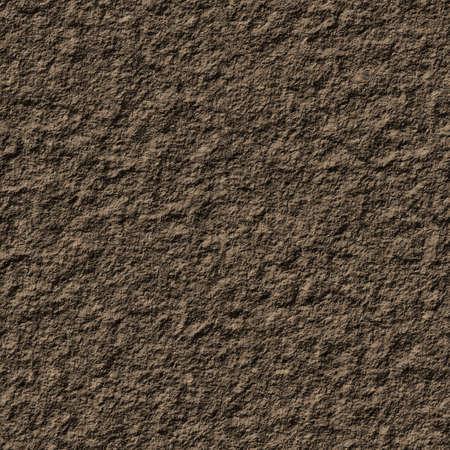 토양 원활한 텍스처