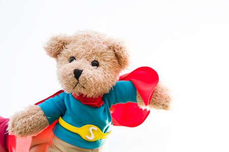 brave: brave superhero toy