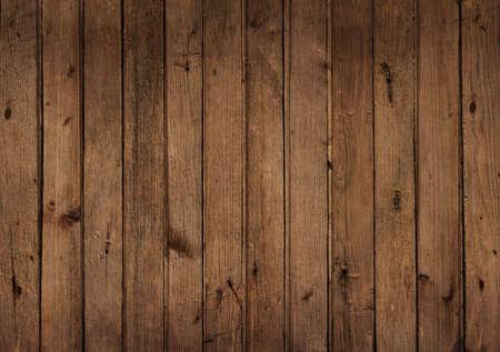 古い木材の背景テクスチャ 写真素材