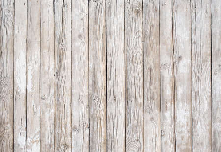 white board: white painted wood texture Stock Photo