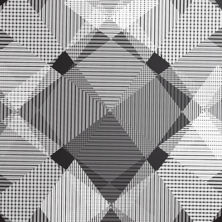 Abstract Light gray texture background,Mirage concept design,Vector Illustration.