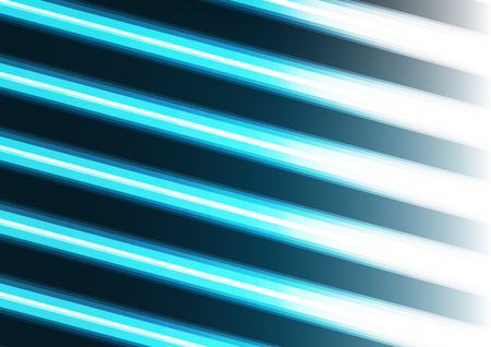 Blue Light Neon Line Background,80s,Party and event concept,with space for text in put,vector,illustration.