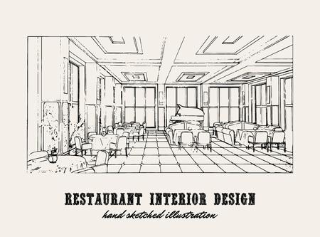 restaurant interior design templates justlikehoney de u2022 rh justlikehoney de Basement Floor Drains Plumbing Cleaning Floor Drains in Basements