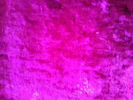 Purple solid color surface of colored paper as a background. High quality photo