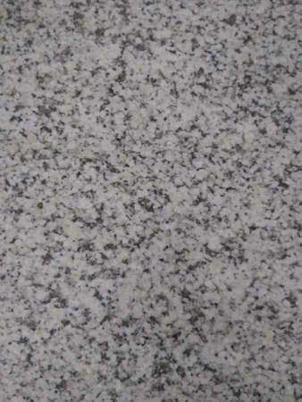 the marble surface is beige gray in color as a background. High quality photo