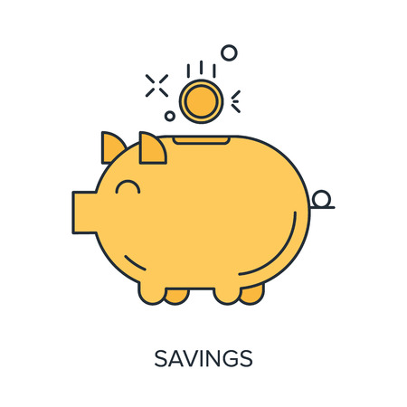 savings: Savings