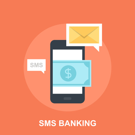 sms: SMS Banking