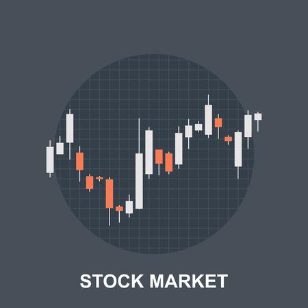 stock market: Stock Market