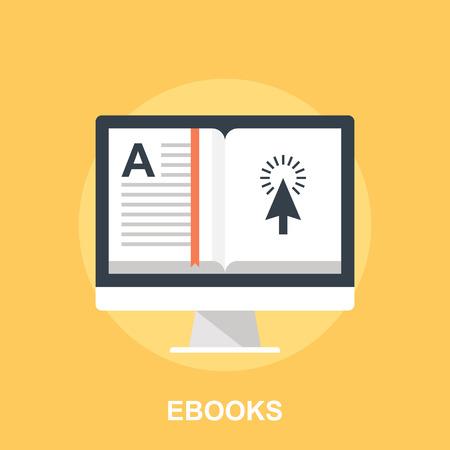 ebook: Ebooks