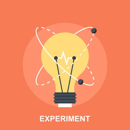experimento: Experimento