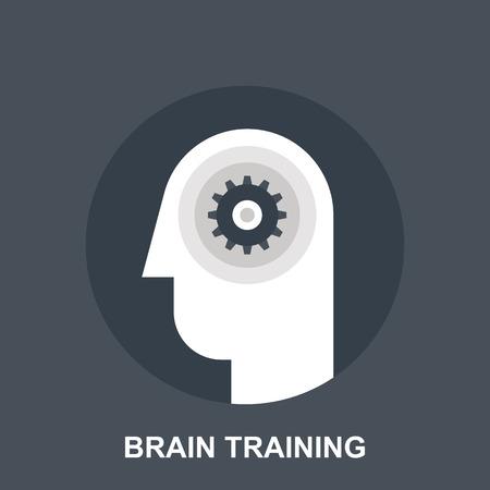 conocimiento: Brain Training