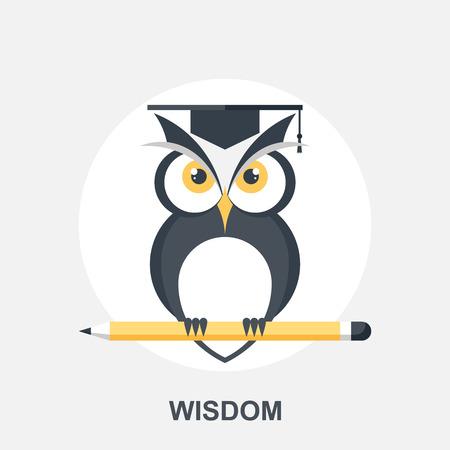 moudrost: Moudrost