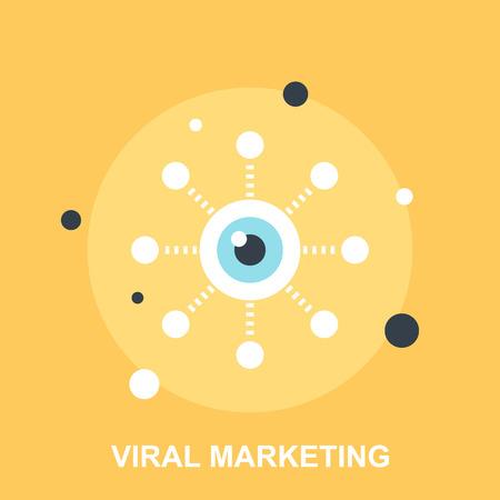 viral: Viral Marketing