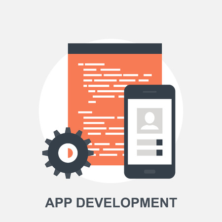 mobile application: App Development