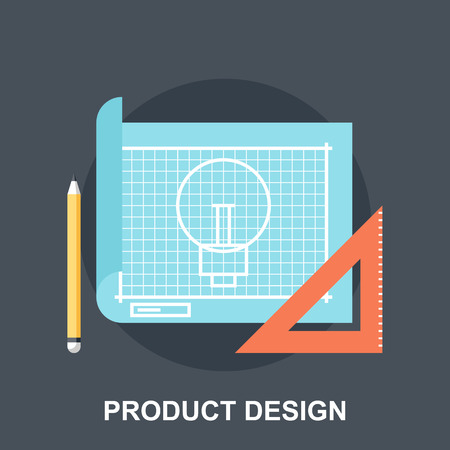product development: Product Design