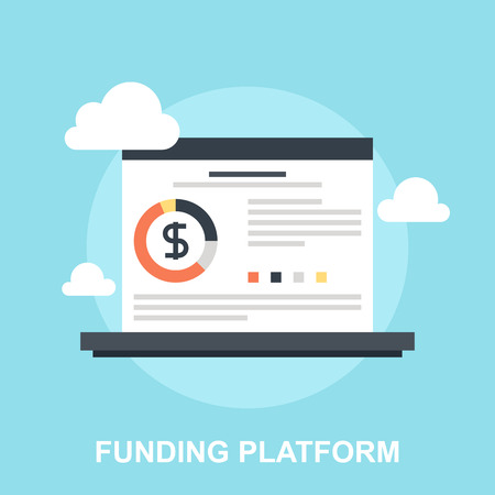 crowd sourcing: Funding Platform