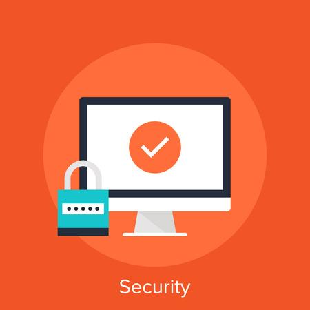 privacy: Seguridad