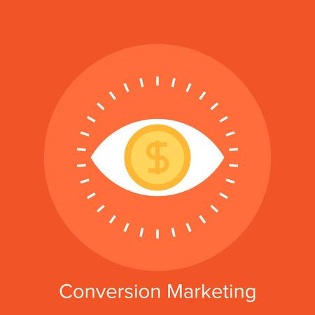 conversion: Conversion Marketing
