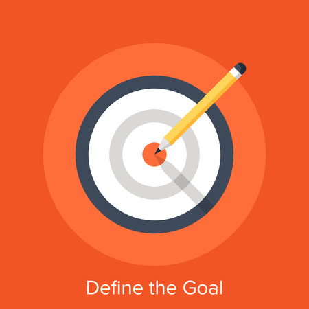 Define the Goal