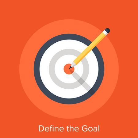 define: Define the Goal