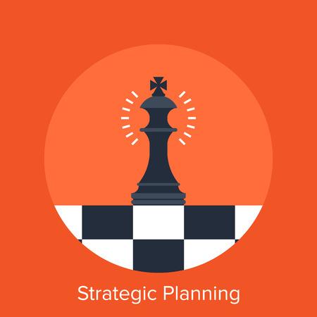 planeación estrategica: Planificación Estratégica