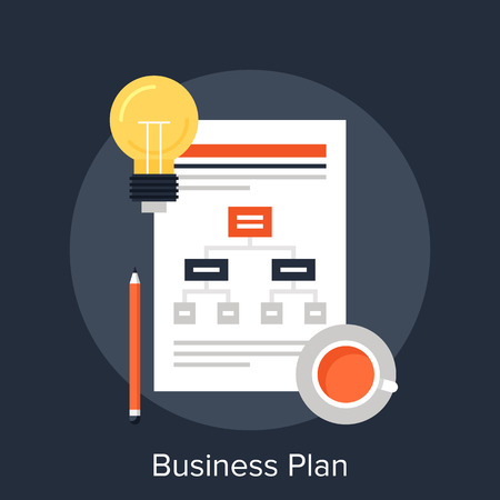 business plan: Business Plan