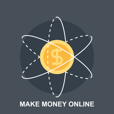 money online: Make Money Online