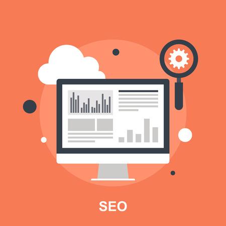 Search Engine Optimization Imagens - 38207519