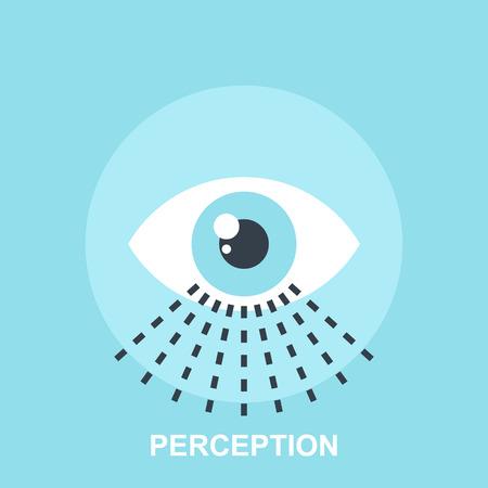 perceptie: Perceptie