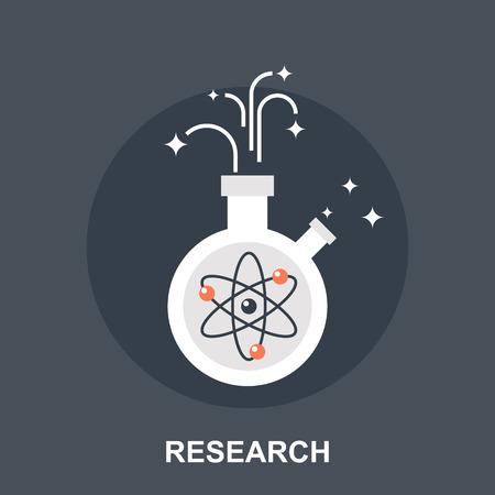 onderzoek: Onderzoek