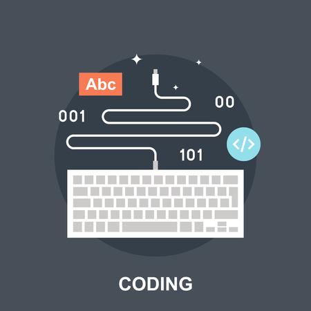 kódování: Kódování