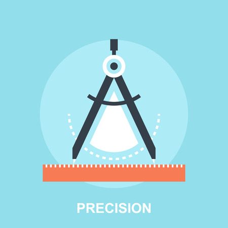 prototyping: Precision