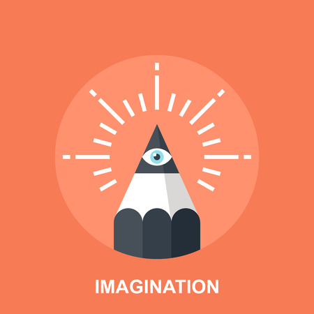 prototyping: Imagination Illustration