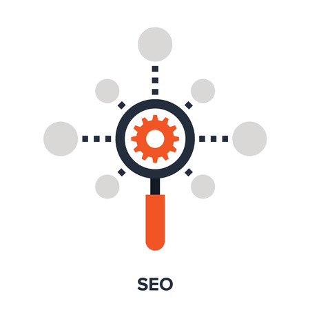e pay: search engine optimization
