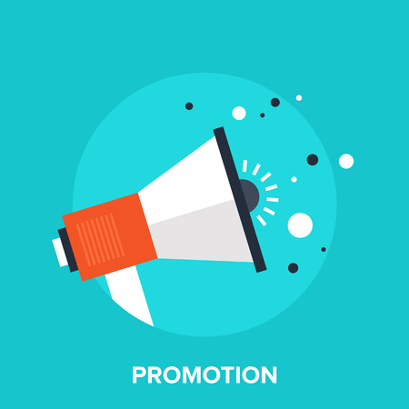 promotions: advertising