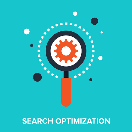 search optimization