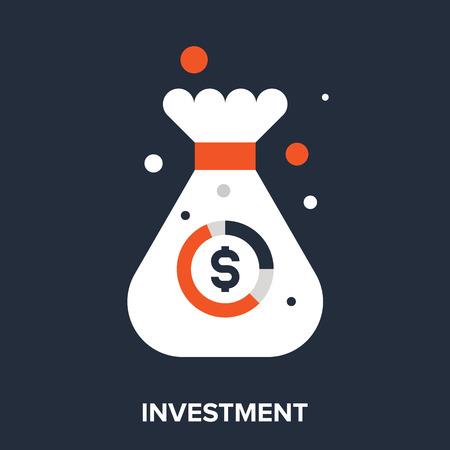 investment analysis: investment