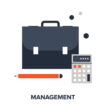 budget: management
