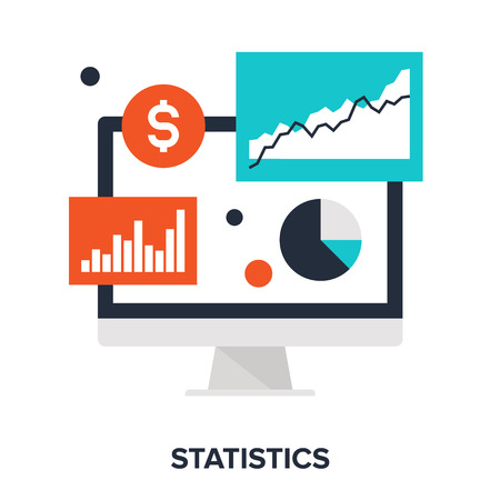 international monitoring: statistics