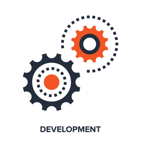 content management: development