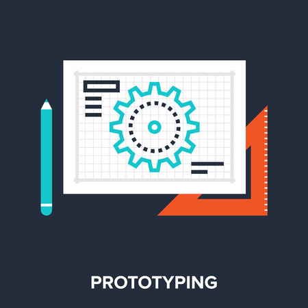 prototyping: prototyping
