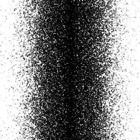 texture: Noise vector texture background
