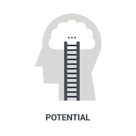 potential icon concept