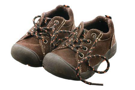 子供靴 !彼らがとても速く育つ、私の小さな男の子は既にこれらを超えそうです !