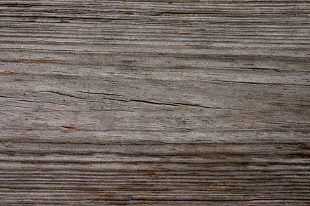 木製の穀物の背景を風化します。 写真素材